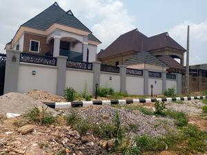 5bdrm Duplex in International Cards, Oluyole Estate for Sale   Houses & Apartments For Sale for sale in Ibadan, Oluyole Estate