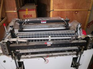 20 Naira Bag Making Machine | Manufacturing Equipment for sale in Enugu State, Enugu