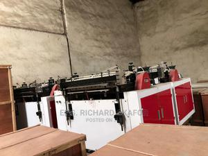 Packing Bag Machine | Manufacturing Equipment for sale in Delta State, Warri