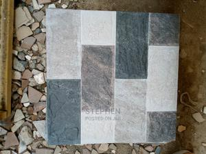 45*45 Floor Tiles Spain | Building Materials for sale in Lagos State, Yaba