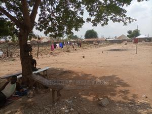 3528sqm Multipurpose Land for Sale in Dakibiyu | Land & Plots For Sale for sale in Abuja (FCT) State, Dakibiyu