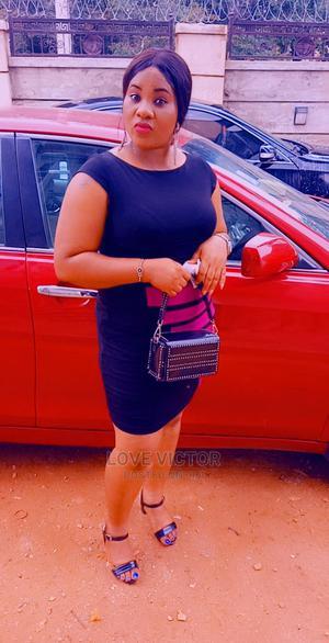 Backup Singer for Gospel Track   Part-time & Weekend CVs for sale in Rivers State, Port-Harcourt