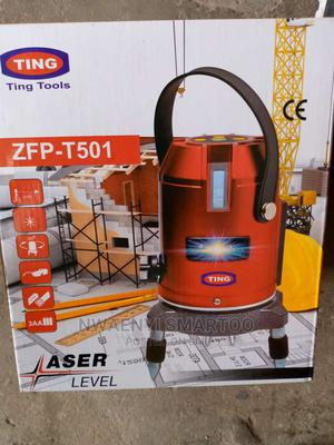 Tripod Level Instrument   Measuring & Layout Tools for sale in Lagos State, Lagos Island (Eko)