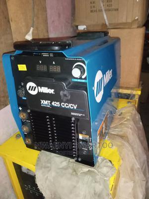 Miller Welding Machine   Electrical Equipment for sale in Lagos State, Lagos Island (Eko)