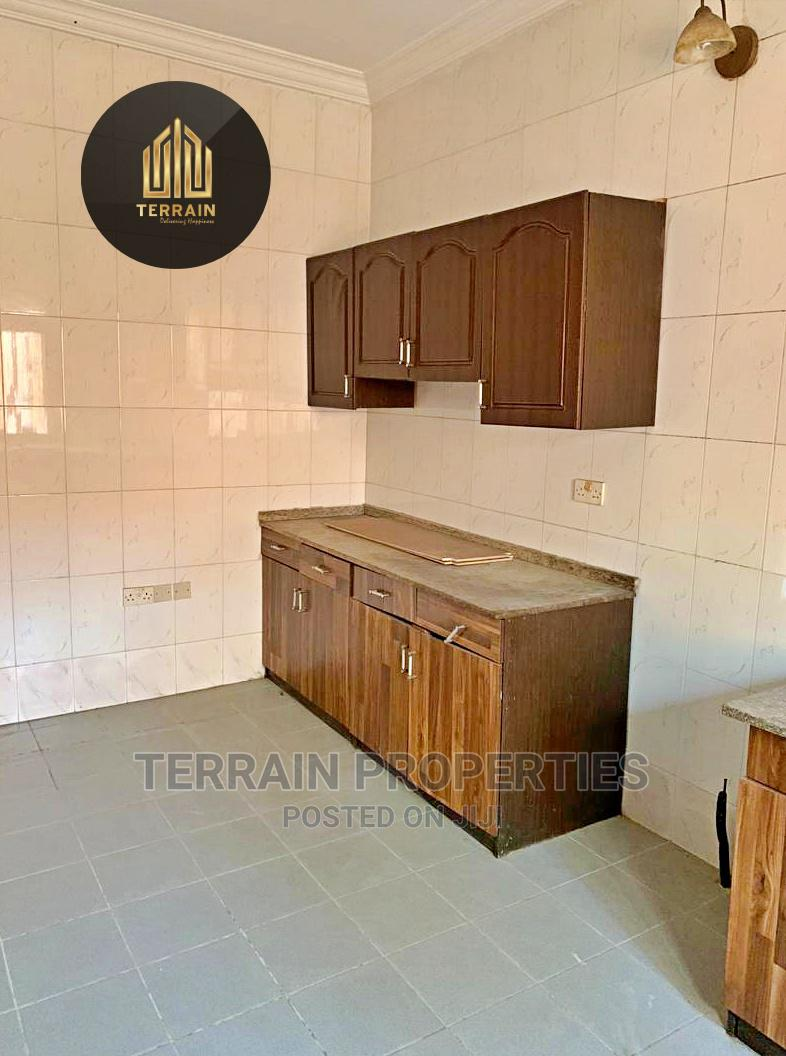 5 Bedroom Duplex and 3 Bedroom Flat for Sale   Houses & Apartments For Sale for sale in Sangotedo, Ajah, Nigeria
