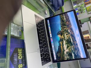 Laptop Apple MacBook 2017 8GB Intel Core I5 SSD 256GB | Laptops & Computers for sale in Kaduna State, Kaduna / Kaduna State