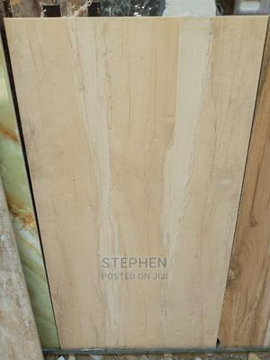 45*90 Floor Tiles Spain | Building Materials for sale in Lagos State, Orile