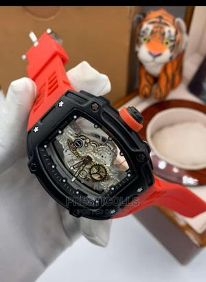Richard Mille Fashion Wrist Watch | Watches for sale in Lagos State, Apapa