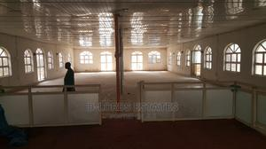 Large Church Space at Egbeda | Commercial Property For Rent for sale in Alimosho, Egbeda
