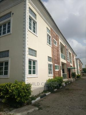 A New 16 Units of 3 Bed Flat for Rent by a Corperate Tenant | Houses & Apartments For Rent for sale in Lekki, Lekki Phase 1