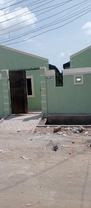 Tastefully Miniflat in Surulere a Year and Half   Houses & Apartments For Rent for sale in Lagos State, Surulere
