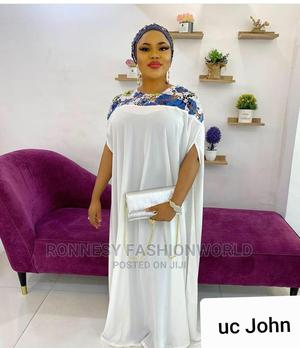 Classic Elegant Female Quality Maxi Long Gown   Clothing for sale in Lagos State, Ikeja