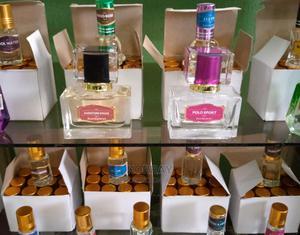 Fragrance World Unisex Oil 3 Ml | Fragrance for sale in Oyo State, Ibadan