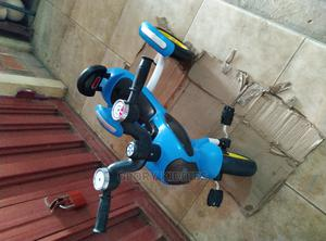 Children Bicycle   Toys for sale in Abuja (FCT) State, Garki 2