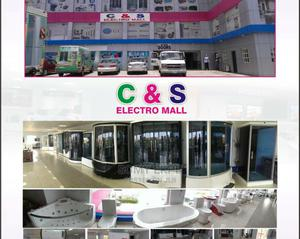 Sales Representative wanted | Retail Jobs for sale in Lagos State, Ajah