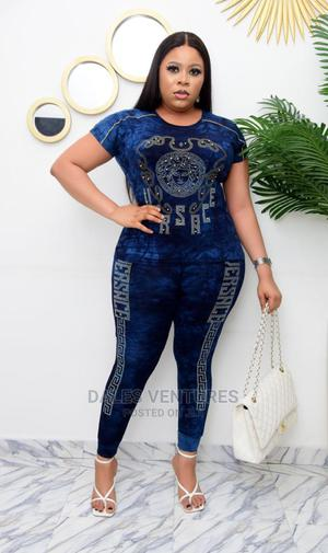 Bodycon Dresses For Women | Clothing for sale in Lagos State, Lekki