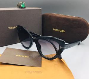 Tom Ford Sunglass for Women's | Clothing Accessories for sale in Lagos State, Lagos Island (Eko)
