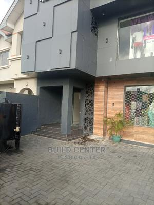A Very Clean and Sizable Shop for Rent. | Commercial Property For Rent for sale in Lekki, Lekki Phase 1