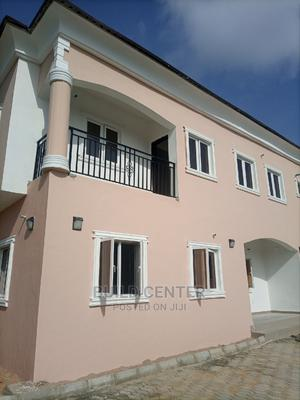 A Luxuriously Finished 4 Bedrooms Duplex for Rent. | Houses & Apartments For Rent for sale in Ajah, Off Lekki-Epe Expressway