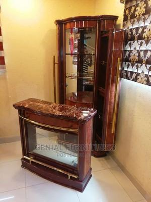 Wine Bar Available   Furniture for sale in Lagos State, Ojo