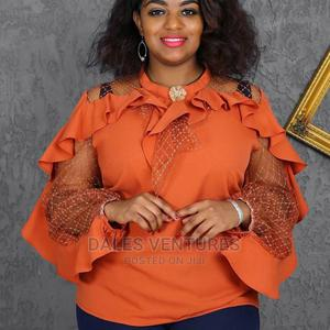 Gorgeous Tops for Women | Clothing for sale in Lagos State, Lekki