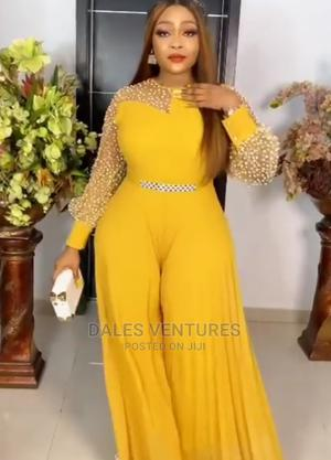 Gorgeous Dresses for Women | Clothing for sale in Lagos State, Lekki