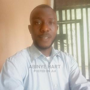 Real Estate Agents   Part-time & Weekend CVs for sale in Rivers State, Port-Harcourt