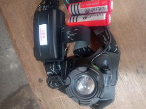 High Power Headlamp | Stage Lighting & Effects for sale in Lagos State, Surulere