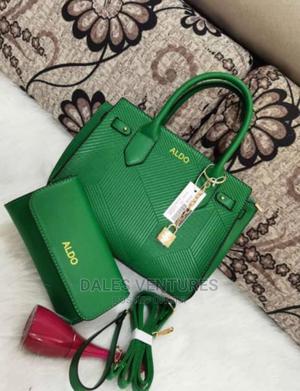 ALDO Women's Handbags | Bags for sale in Lagos State, Lekki