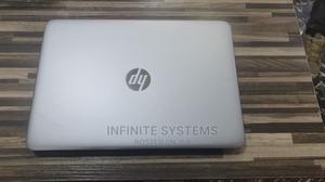 Laptop HP EliteBook 840 G3 8GB Intel Core I5 SSD 500GB   Laptops & Computers for sale in Oyo State, Ibadan