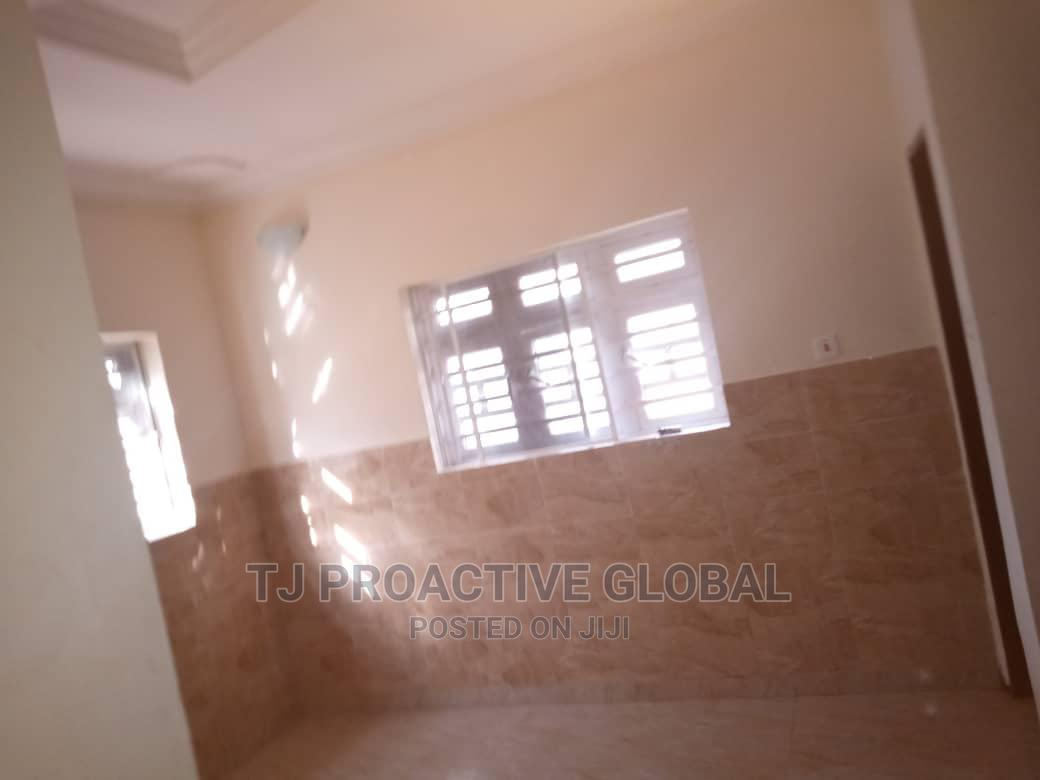 A 5 Bedroom Fully Detached Duplex | Houses & Apartments For Sale for sale in Gwarinpa, Abuja (FCT) State, Nigeria