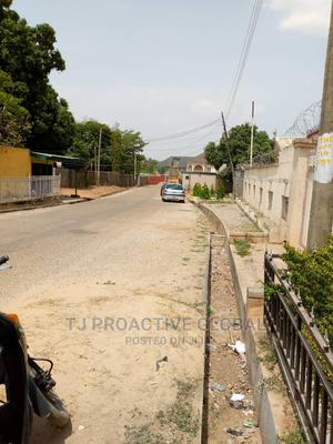 A 3 Bedroom Fully Detached Bungalow   Houses & Apartments For Sale for sale in Kaduna State, Kaduna / Kaduna State