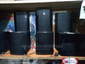Hacked Ps3 Superslim Console+1pad, +15games Accessories   Video Game Consoles for sale in Anambra State, Onitsha