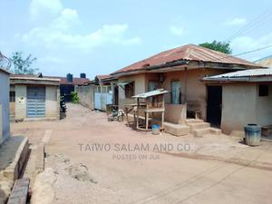 2bdrm Block of Flats in Awotan Area Apete, Ibadan for Sale | Houses & Apartments For Sale for sale in Oyo State, Ibadan