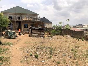 Plot of Land | Land & Plots For Sale for sale in Abuja (FCT) State, Kubwa