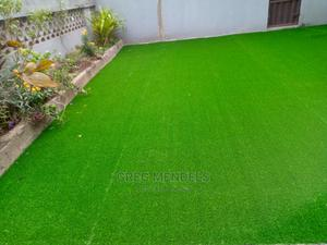 Artificial Grass Backdrop   Garden for sale in Lagos State, Ikeja