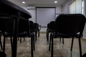 Training Room   Commercial Property For Rent for sale in Abuja (FCT) State, Wuse 2