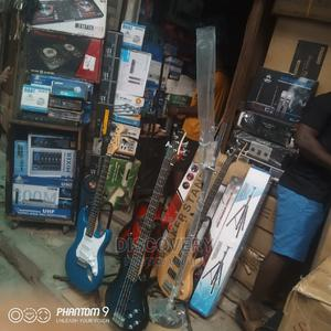 A Good Place to Get Miusec Equipment | Advertising & Marketing CVs for sale in Lagos State, Ajah