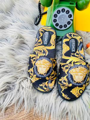 Sandals and Slippers for Boys | Children's Shoes for sale in Lagos State, Ojodu