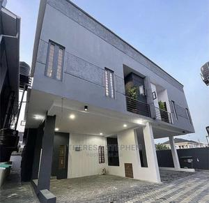 Brand New Semi Detached Duplex for Sale   Houses & Apartments For Sale for sale in Lagos State, Lekki