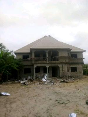 Best Guage Aluminium Roofing Sheet. | Building Materials for sale in Ogun State, Ifo