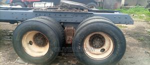 C H, Tractor | Heavy Equipment for sale in Abia State, Aba North