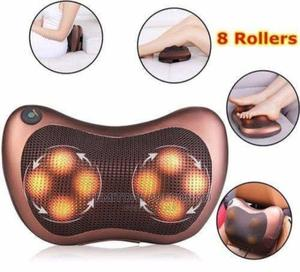 Pillow Massage | Sports Equipment for sale in Lagos State, Ipaja