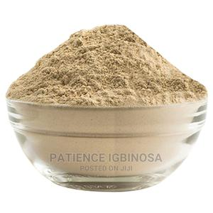 Licorice Root Powder   Vitamins & Supplements for sale in Edo State, Benin City