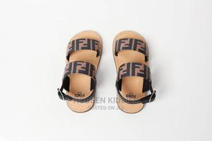 Sandals for Children | Children's Shoes for sale in Lagos State, Ojodu