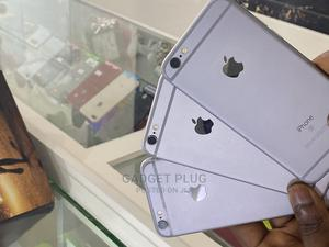 Apple iPhone 6s 16 GB Silver | Mobile Phones for sale in Abuja (FCT) State, Wuse 2