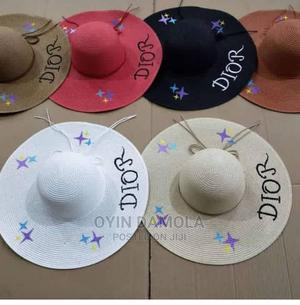 Beach Hats   Clothing Accessories for sale in Lagos State, Ajah