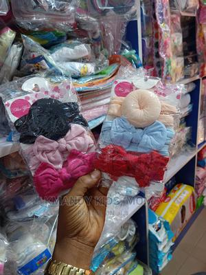 Baby Head Bands | Babies & Kids Accessories for sale in Abuja (FCT) State, Kubwa