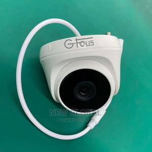 Indoor Cctv Camera 2mp | Security & Surveillance for sale in Lagos State, Ojo