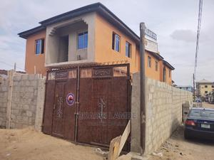 Newly Built Mini Flat For Rent   Houses & Apartments For Rent for sale in Surulere, Lawanson